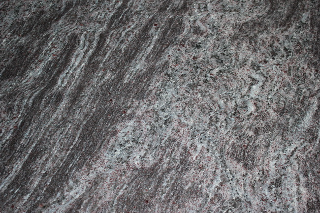 Granit orion Mass blue