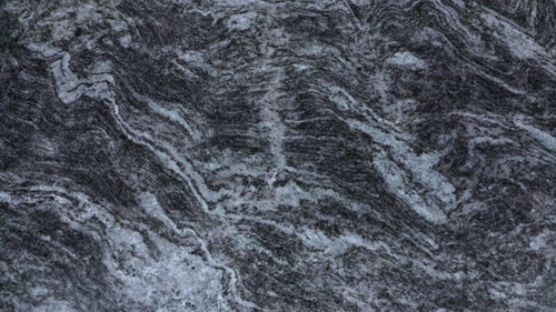 Bloc granit MASS BLUE - Orion